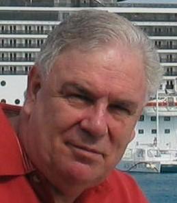 Michel Laporte