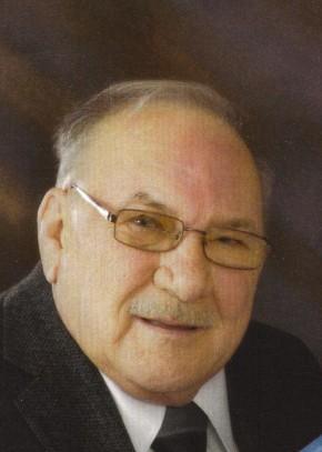 Émile-Zénon Ferland