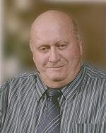 Laurent Dion
