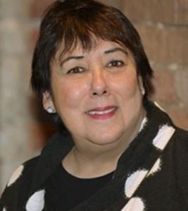 Dre Christiane Simard