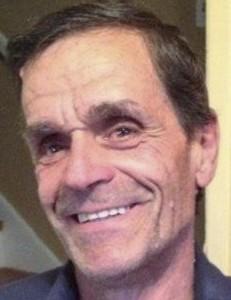Daniel Phaneuf