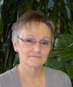Mme ReinaTherrien