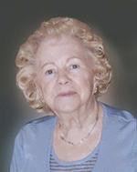 Jeannine Jean Lavigne