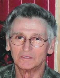 Gérard Lauzon