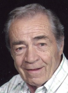 Jean-Paul Seguin