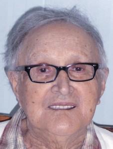 Maurice Léger