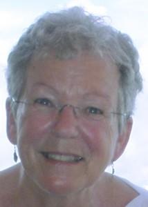 Suzanne Tardif