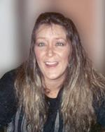 Bissonnette Diane
