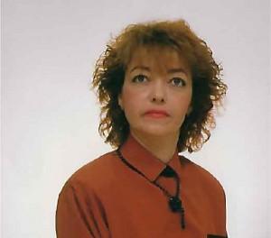 Michèle Michaud