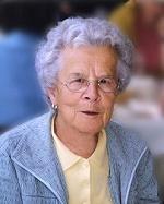 Catellier Thérèse