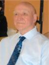 Avis de décès de M Lucien Brisson