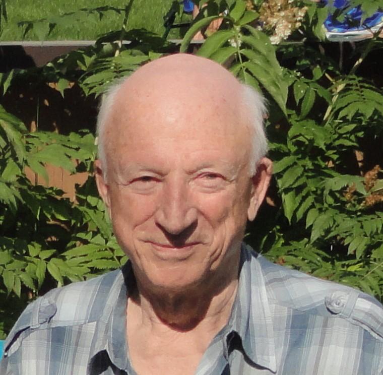 André Leclerc