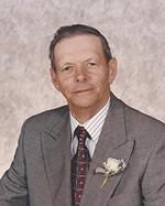 Avis décès Roger P.