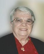 Marianne Turcotte Lamontagne