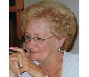 Lise Ladouceur