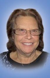 Mme Nicole Leblanc