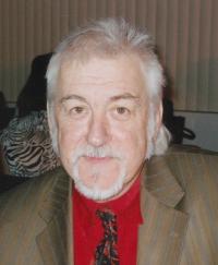 Avis de décès de M Michel Rodrigue