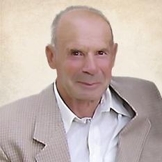 Robert Ouimet