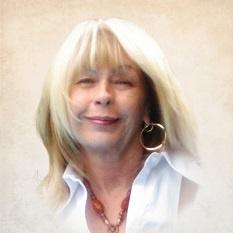 Lucille Denommée