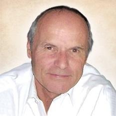 MONSIEUR MICHEL LAMARRE