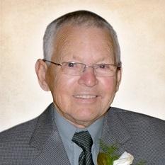 ÉMERY ALBERT
