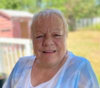 Avis de décès de Mme Suzanne Labelle